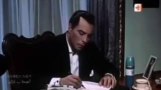 الفيلم النادر المجد فريد شوقي هدى سلطان زوزو نبيل سراج منير