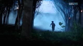 [HD] City Hunter_Thợ săn thành phố_Tập 1