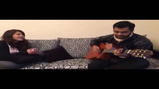 Jaam Hridoy Khan & Raisa O Re Priya