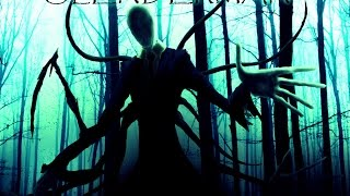 1 HORA DE TERROR (Leyendas y Creepypastas) by TheCreepy45