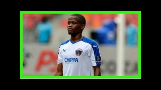 Breaking News | All the deals done so far during the PSL transfer window