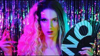 """""""Are Traps Gay?"""" 