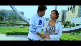 Ne Hamar Dokh Chhal | Sonu Nigam Latest Maithili Movie Song