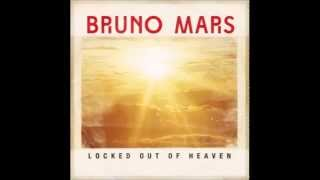 Bruno Mars - Locked Out Of Heaven (Extended Mix)