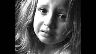 Chomik - Pewna mała dziewczynka...