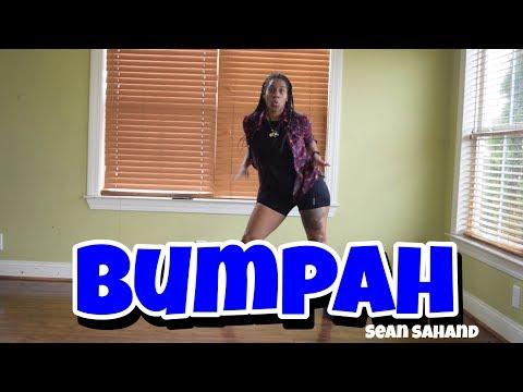 Xxx Mp4 BUMPAH SEAN SAHAND CABRIA J FITNESS HIP HOP DANCE CARDIO 3gp Sex