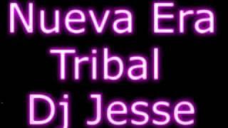 Nueva Era Tribal Mixx