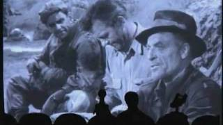 MST3K - Best of Lost Continent