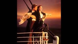 dj crazy dogg presenta - titanic bachata