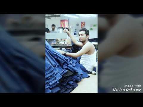 Xxx Mp4 Ds7 Star Aziz সবার কপালে সুখ 3gp Sex