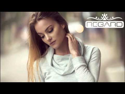 Feeling Happy Best Of Vocal Deep House Music Chill Out Mix By Regard 6