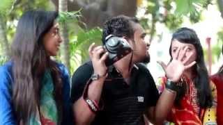 bangla funny short film