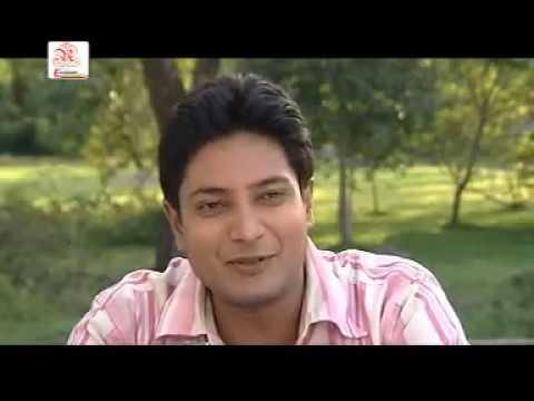 Xxx Mp4 SAPUN Assamese Movie 3gp Sex