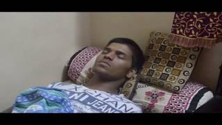THE DREAM    Horror Short Film 2017    (official video)