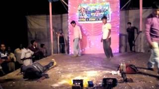 Zindagi Ki Talaash Main Hum (Saathi 1991) HD 720p