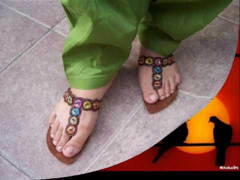 Xxx Mp4 Talib Hussain Dard اسی ماڑے سرکار ُتسی چنگے او 3gp Sex