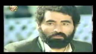 Ibrahim Tatlises Yalan إبراهيم تاتلس   يالان small