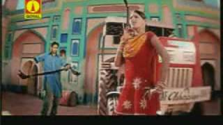 Bhabi - Miss Pooja