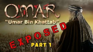 [Part 1] Exposing Umar ibn. Khattab | Calamity of Thursday