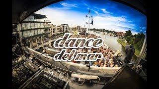 Dance Del Mar - Emden