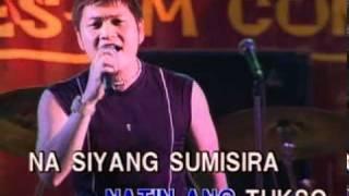 Labanan Natin Ang Tukso-J Brothers