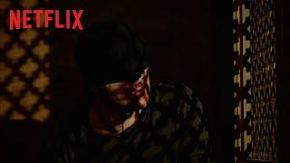 Marvel's Daredevil - موسم 3 | الاعتراف [HD] | Netflix