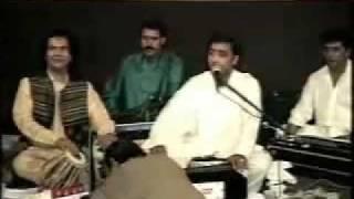 Nawaz Doga Asjad Santal Gujrat 03464020154