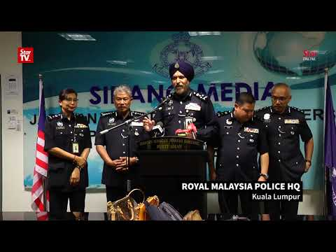 Xxx Mp4 Police Investigating Fake Lee Chong Wei Sex Video 3gp Sex