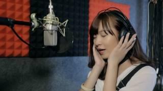 Đau Vì Yêu (Tỏ tình thời @ OST) - Như Hexi (Official MV)