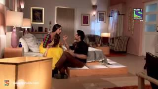 Kehta Hai Dil Jee Le Zara - Episode 123 - 28th February 2014