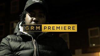 SJ (67) - Anticipated [Music Video] | GRM Daily