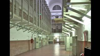 Carcere Le Nuove di Torino - Turin's historic prison