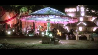 Thiruda Thiruda Tamil Movie Songs | Veerapandi Kottayile Video Song | Mani Ratnam | AR Rahman