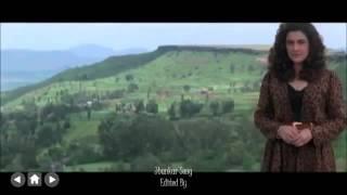 Hindi hit song