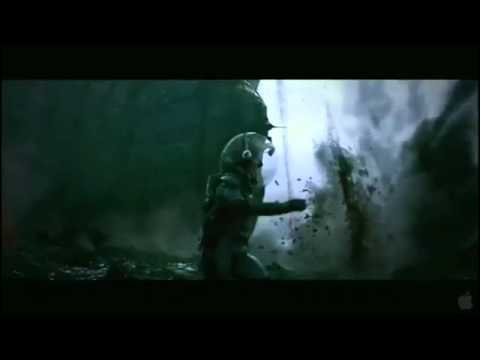 Xxx Mp4 Prometheus Teaser Trailer Part 2 SLOWWWWWED DOWN No Audio Mp4 YouTube Sharing Mov 3gp Sex