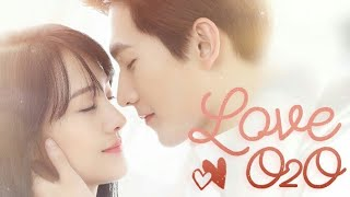 Old is Gold Mashup    Chinese mix hindi love song    Love 020    DJ Rohith