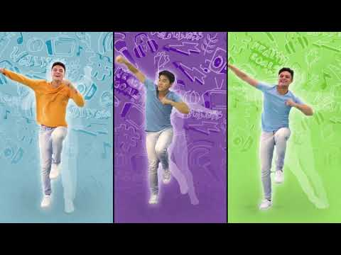 Wellness Campus Instructional Video