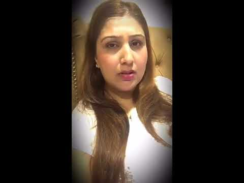 What a Dubsmash Hindi Fully Video on Bollywood Song!