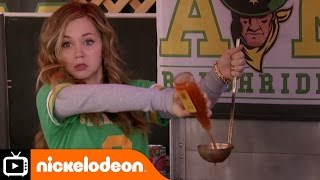 Bella and the Bulldogs | Special Chilli | Nickelodeon UK