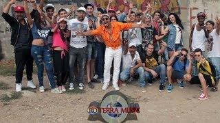 Bogdan Artistu - Kana Jambe (Official Video) - RoTerra Music - Licensing