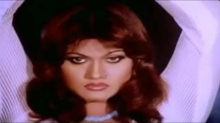 Toi Amar Doshmon Amitor Doshmon Full Song Movie Bishakto Nagin By Shakib Khan & Monmon