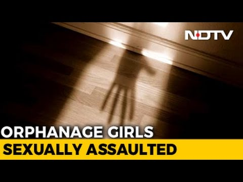 Xxx Mp4 Girls From Kerala Orphanage Sexually Abused For 2 Months 6 Men Arrested 3gp Sex