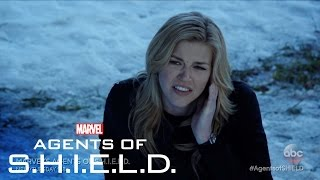 Cheeseburger Please - Marvel's Agents of S.H.I.E.L.D. Season 3, Ep. 13