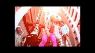 ▶ Ommy Dimpoz Ft Ali Kiba - Nai Nai (Official Video)