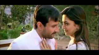 Seedhe Point Pe _Acha Lagta Hai_ - Full HD 720p Video Song • Aarakshan _2011_ - YouTube.flv