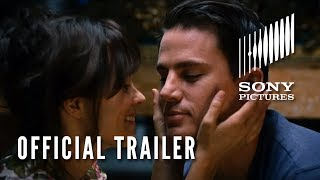 THE VOW - Official Trailer - In Theaters Valentine's Day 2012