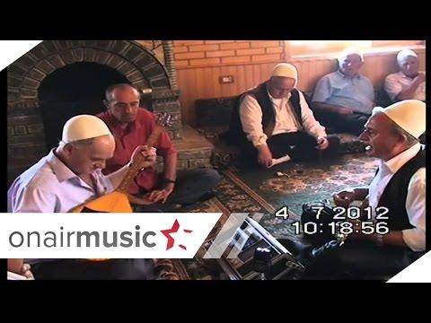 Halil Bytyqi & Is Llapqeva Me 3 Maj 95 Besim Ndrecaj