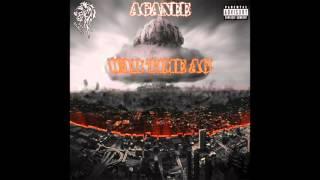 Aganee - War Time Ag