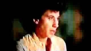 1988 Kellogs Nut N' Honey Cereal Commercial