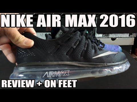 nike air max 2016 goedkoop nep